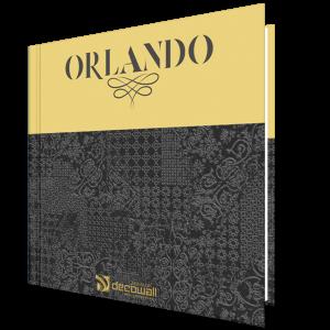 Orlando Duvar Kağıdı 1511-07